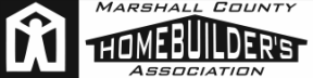 marshallcountyhba.com